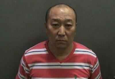 按摩?性侵?50岁华人涉性侵6女或被遣返