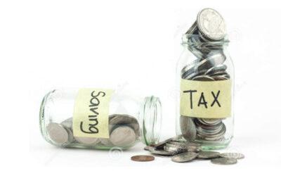 纽约报税攻略!年入$6.8万以下家庭免费