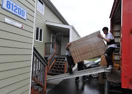 创业资讯:旧金山湾区开家搬家公司赚翻了!