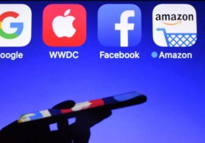 如何拿下硅谷顶级公司$30 万年薪?谈判交涉实战分享