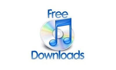 5个免费下载音乐素材网站!视频赚钱必备