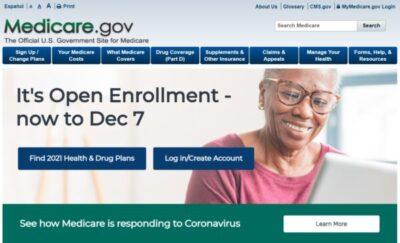 2021美国红蓝卡申请时间!附6项免费福利