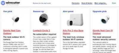 shxthw e1565987968863 - 4款美国最好的户外摄像头推荐 再不怕丢包裹了