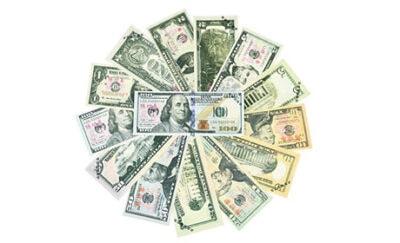 啥也不做就能在美国赚钱?推荐27种简单方法