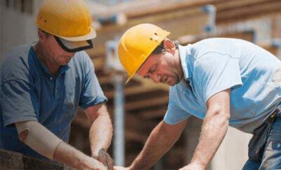 加州建筑商执照考取攻略!无执照搞装修最高罚$1.5万