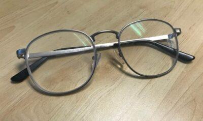 1583425394 yanjing - 美国配眼镜的3家网站 不需处方价格超便宜