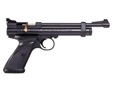 1585162512 qshoq - 除了枪还有啥?美国2大家庭防卫武器推荐