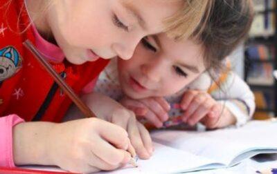 15个美国免费网上学习资源推荐!孩子娱乐学习两不误