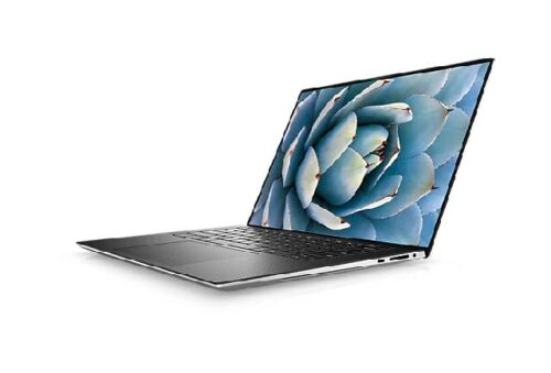 "bjb 2 scaled - Dell XPS 15超级本!超高性价比适合创作者<br><span style=""color:#FF0000"">$1449.99+12%返现</span> <del><span style=""color:#808080"">$1799.99</span></del>"