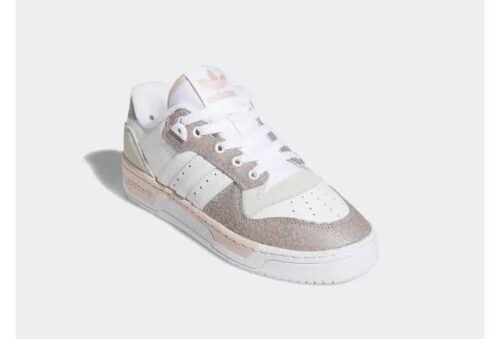 "nx scaled - Adidas Rivalry Low 冰淇淋配色女鞋!码超全<br><span style=""color:#FF0000"">史低价:$34</span> <del><span style=""color:#808080"">$80</span></del>"