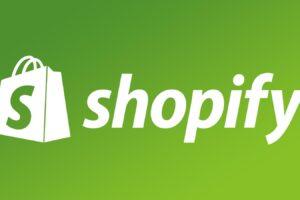 shopify选品推荐:12款热卖产品推荐及运营思路